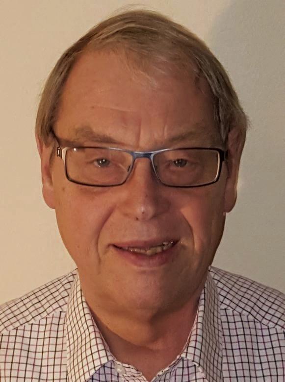 Norbert Kleipaß