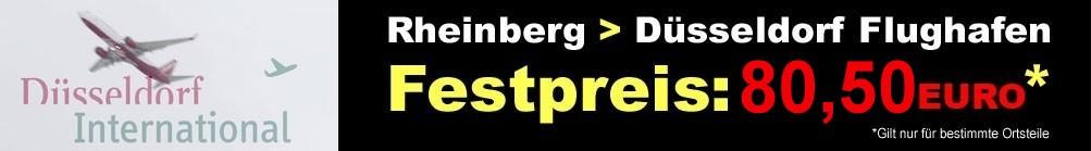 taxi-rheinberg-duesseldorf-flughafen